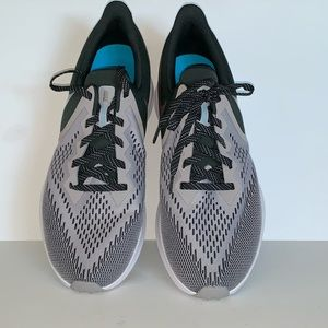 Nike Zoom Winflo Men's Lace-up Running